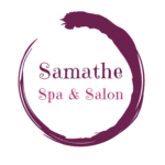 Samathe Spa & Salon