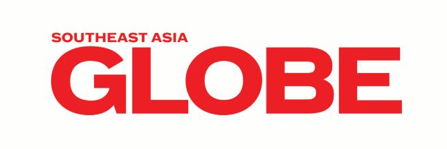 southeastasia globe
