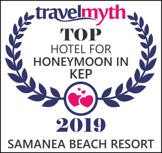 honeymoon hotel 2019